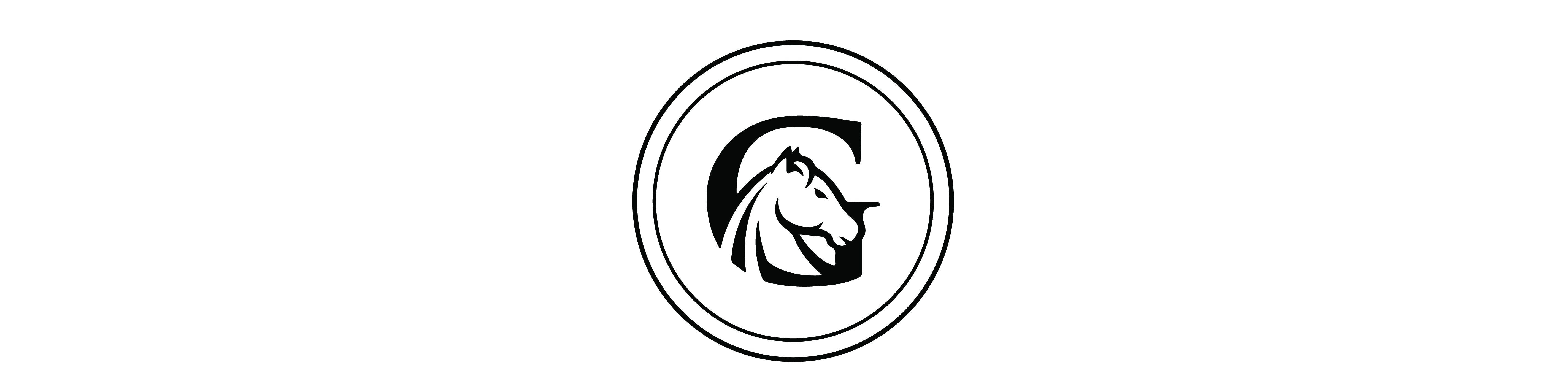 Graceland Equestrian